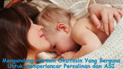 Sari Kurma Untuk Ibu Hamil
