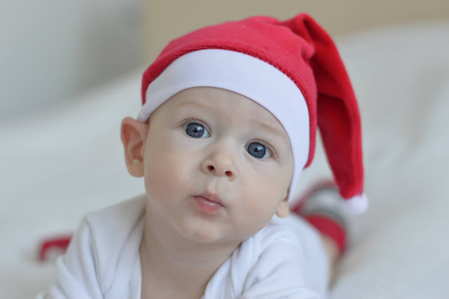 Cute Baby Images, Cute Baby Images,