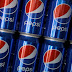 PepsiCo Expands in Africa With $1.7 Billion Deal