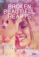 https://bienesbuecher.blogspot.com/2019/03/rezension-broken-beautiful-hearts-kami.html