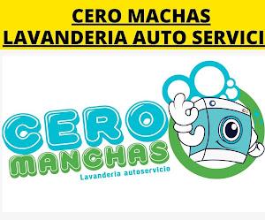 CERO MANCHAS (LA PAZ)