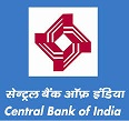 Recruitment in Central Bank of India