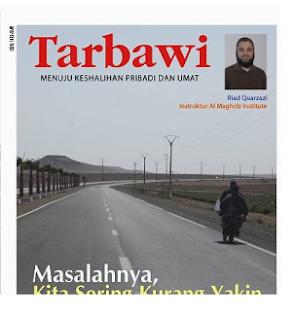 tarbawi 278