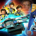 DVD REVIEW: Lego Star Wars The Freemaker Adventures - The Complete Season Two