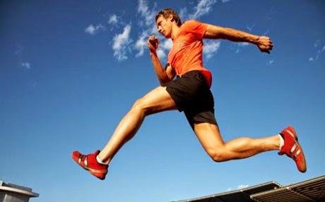 Από 1-10 Σεπτέμβρη οι αιτήσεις αθλητών για εισαγωγή σε Πανεπιστήμια-ΤΕΙ