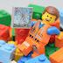 魯蛇實驗室Lego開箱票選 第1彈