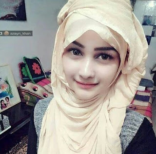 WhatsApp Dps For Muslim Girls 2019 Muslim Girls profile pics For Fb hijab Dps Cute Indian Muslim Girls pictures Muslim Girls images 2019 fashion Dps For Girls Islamic Dps For Muslim Girls Download Muslim Girls Dps and wallpapers