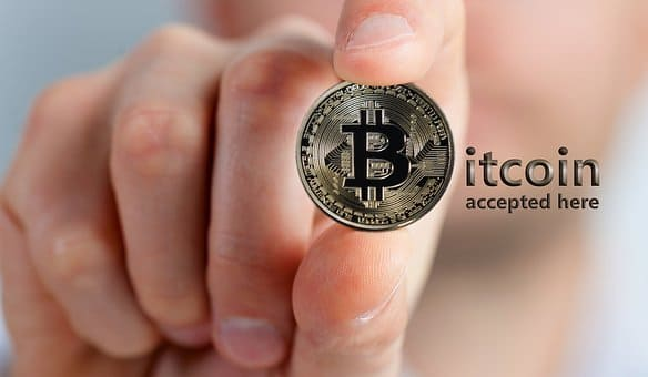 Apa Itu Bitcoins? - Mata Uang Virtual Yang Perlu Untuk Diketahui