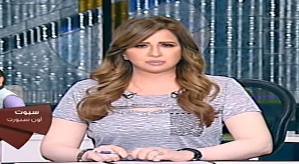 برنامج 90 دقيقة 5/8/2018 حلقة جيهان لبيب 5/8 الاحد كاملة