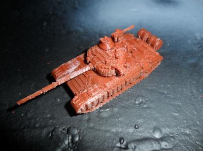 T-72BV