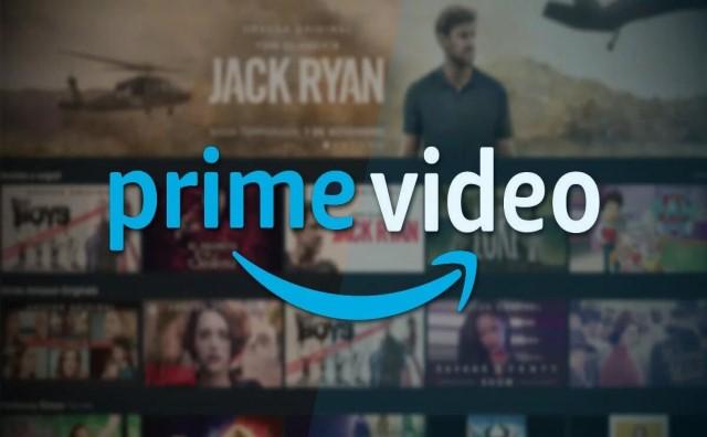 أفضل خدمات بث لعام 2021 Video Streaming