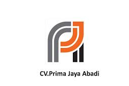 Informasi Lowongan Kerja SMK, D3 CV Prima Jaya Abadi Posisi Teknisi Mesin Injeksi Periode Oktober - November 2019