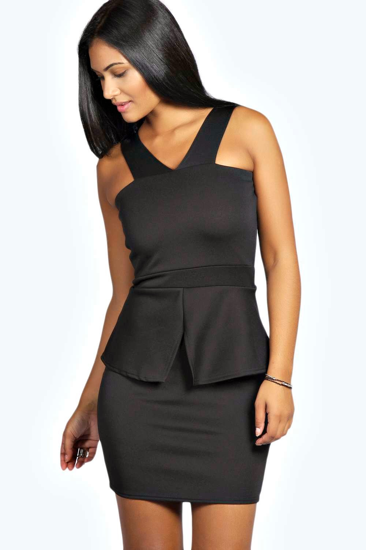 Grandiosos vestidos de moda cortos 2015 | Vestidos | Moda