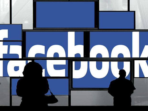 Facebook: Για διαρροή προσωπικών δεδομένων 500 εκατ. χρηστών μιλά κυβερνοπειρατής