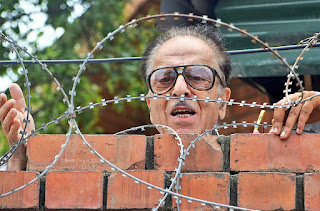 still-house-arrest-saifuddin-soz