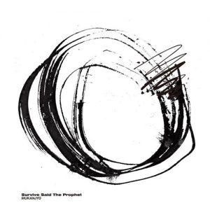 [Single] Survive Said The Prophet – MUKANJYO [FLAC] | Opening Vinland Saga