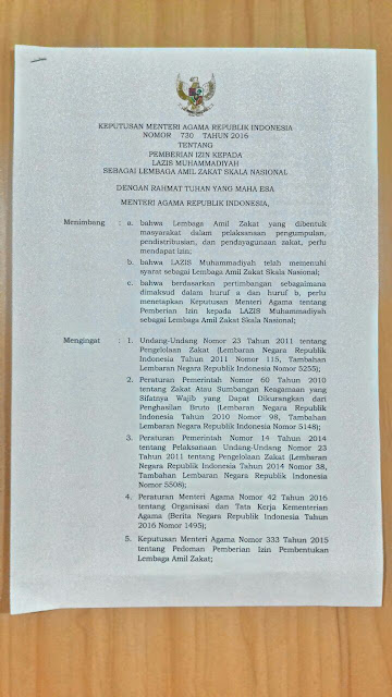 SK Laznas Lazismu Hal-1