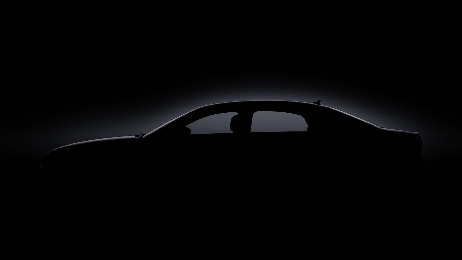 2018-Audi-A8-1