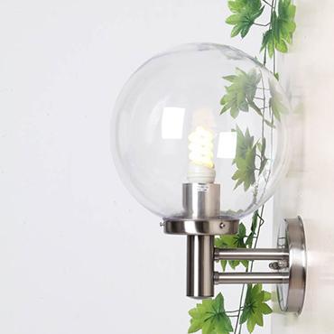 Đánh giá chất lượng đèn tường nhập khẩu hiện nay