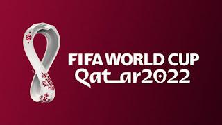 مونديال قطر يفتح باب التطوع و العمل أمام الشباب كاس العالم 2022