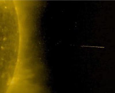 Objeto-sol1