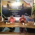 Hidupkan Pariwisata Tiga Gili, Pelaku Pariwisata Gelar Event Pekenan Dayan Gunung