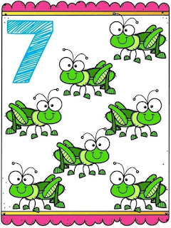 tarjetas de números del 0 al 10 para imprimir