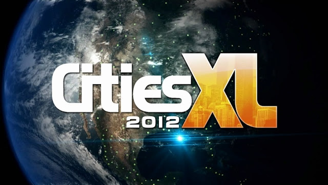 Cities XL 2012, Game Cities XL 2012, Spesification Game Cities XL 2012, Information Game Cities XL 2012, Game Cities XL 2012 Detail, Information About Game Cities XL 2012, Free Game Cities XL 2012, Free Upload Game Cities XL 2012, Free Download Game Cities XL 2012 Easy Download, Download Game Cities XL 2012 No Hoax, Free Download Game Cities XL 2012 Full Version, Free Download Game Cities XL 2012 for PC Computer or Laptop, The Easy way to Get Free Game Cities XL 2012 Full Version, Easy Way to Have a Game Cities XL 2012, Game Cities XL 2012 for Computer PC Laptop, Game Cities XL 2012 Lengkap, Plot Game Cities XL 2012, Deksripsi Game Cities XL 2012 for Computer atau Laptop, Gratis Game Cities XL 2012 for Computer Laptop Easy to Download and Easy on Install, How to Install Cities XL 2012 di Computer atau Laptop, How to Install Game Cities XL 2012 di Computer atau Laptop, Download Game Cities XL 2012 for di Computer atau Laptop Full Speed, Game Cities XL 2012 Work No Crash in Computer or Laptop, Download Game Cities XL 2012 Full Crack, Game Cities XL 2012 Full Crack, Free Download Game Cities XL 2012 Full Crack, Crack Game Cities XL 2012, Game Cities XL 2012 plus Crack Full, How to Download and How to Install Game Cities XL 2012 Full Version for Computer or Laptop, Specs Game PC Cities XL 2012, Computer or Laptops for Play Game Cities XL 2012, Full Specification Game Cities XL 2012, Specification Information for Playing Cities XL 2012, Free Download Games Cities XL 2012 Full Version Latest Update, Free Download Game PC Cities XL 2012 Single Link Google Drive Mega Uptobox Mediafire Zippyshare, Download Game Cities XL 2012 PC Laptops Full Activation Full Version, Free Download Game Cities XL 2012 Full Crack, Free Download Games PC Laptop Cities XL 2012 Full Activation Full Crack, How to Download Install and Play Games Cities XL 2012, Free Download Games Cities XL 2012 for PC Laptop All Version Complete for PC Laptops, Download Games for PC Laptops Cities XL 2012 Latest Version Update, How to Download Install and Play Game Cities XL 2012 Free for Computer PC Laptop Full Version, Download Game PC Cities XL 2012 on www.siooon.com, Free Download Game Cities XL 2012 for PC Laptop on www.siooon.com, Get Download Cities XL 2012 on www.siooon.com, Get Free Download and Install Game PC Cities XL 2012 on www.siooon.com, Free Download Game Cities XL 2012 Full Version for PC Laptop, Free Download Game Cities XL 2012 for PC Laptop in www.siooon.com, Get Free Download Game Cities XL 2012 Latest Version for PC Laptop on www.siooon.com.