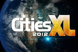Free Download Game Cities XL 2012 for Computer (PC) or Laptop