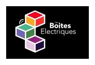http://fragmentsdeclasse.blogspot.fr/2015/02/les-boites-electriques-une-piste-pour.html