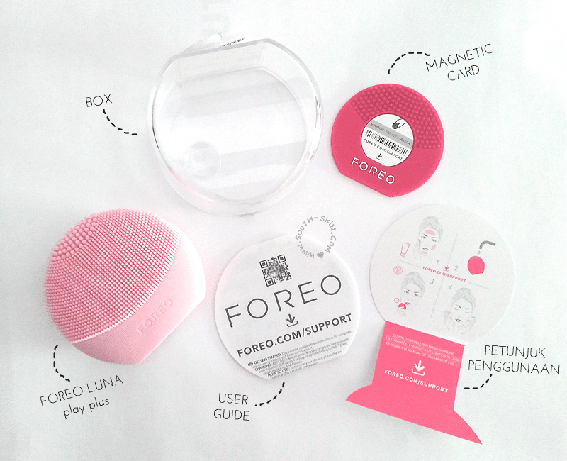 foreo-luna-play-plus-indonesia