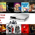 How To Download and Stream Showbox Free Movies on PS4