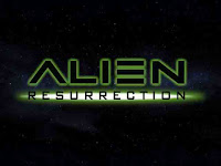 http://collectionchamber.blogspot.co.uk/2017/05/alien-resurrection.html
