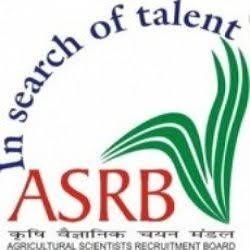 Download ASRB Result 2018 of LDC & Steno Exam
