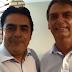 'Café sem leite': Deputado se arrepende de apoio dado a Bolsonaro; assista