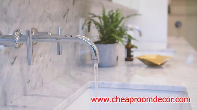bathroom wash basin designs photos 1