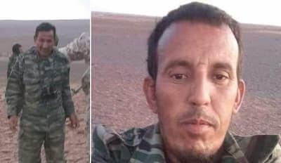 بعد مقتل قائد دركها.. البوليساريو تعترف بمقتل ثلاثة من عناصرها بعد محاولة اختراق المنطقة العازلة
