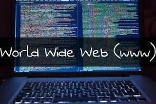 world-wide-web-history