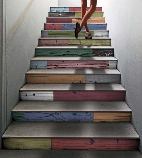 staircase design singapore