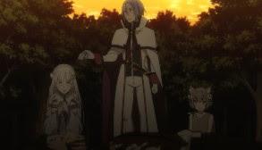 Re:Zero kara Hajimeru Isekai Seikatsu 2nd Season – Episódio 12