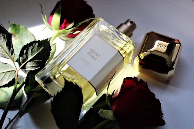 parfum velvet tonka bdk, bdk velvet tonka eau de parfum, bdk velvet tonka avis, parfum bdk velvet tonka, avis bdk parfums, bdk parfums, bdk parfums velvet tonka, bdk parfum, nouveau parfum femme, nouveau parfum bdk, niche perfume, bdk velvet tonka review