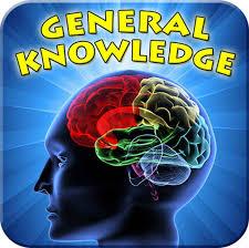 General Knowledge Pdf Materials