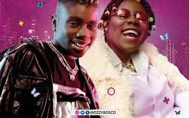 DOWNLOAD: OzzyBee x Teni – Omah Baby