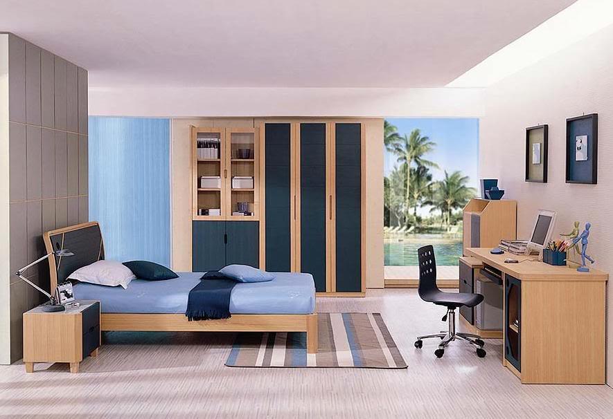7 Inspiring Kid Room Color Options For Your Little Ones: Decoración De Cuartos, Dormitorios, Paredes, Cortinas