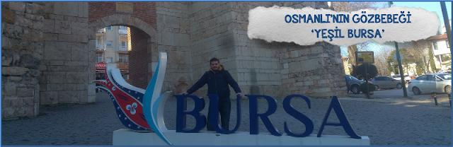 Gezenti-Bursa-Gezi-Yazisi