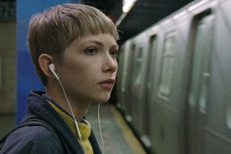 Cinéma : Manhattan Stories, de Dustin Guy Defa - Avec Abbi Jacobson, Michael Cera, Tavi Gevinson