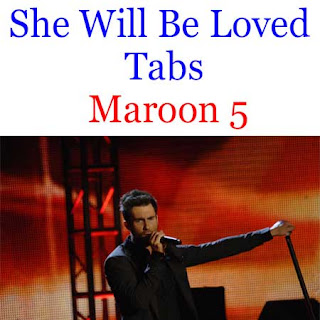 She Will Be Loved Tabs Maroon 5. How To Play She Will Be Loved Maroon 5 On Guitar Tabs & Sheet Online ,Maroon 5 - She Will Be Loved Guitar Chords Tabs & Sheet Onlinemaroon 5 sugar,maroon 5 songs,maroon 5 albums,maroon 5 members,maroon 5 singer,maroon 5 wiki,maroon 5 age,maroon 5 events,adam levine,maroon 5 songs,maroon 5 concert,maroon 5 albums,maroon 5 members,maroon 5 songs about jane,maroon 5 lyrics,maroon 5 mp3,jesse carmichael,kelly clarkson twitter,maroon 5 songs list,just like you mp3 download,maroon 5 songs 2018,maroon 5 twitter,maroon 5 songs lyrics,maroon 5 cast,She Will Be Loved Tabs Maroon 5. How To Play She Will Be Loved Tabs Maroon 5On Guitar (Easy) Tabs & Sheet Online,She Will Be Loved Tabs Maroon 5 - She Will Be Loved Tabs Maroon 5Chords Guitar Tabs & Sheet Online,She Will Be Loved Tabs Maroon 5Tabs Tabs Maroon 5. How To Play She Will Be Loved Tabs Maroon 5 Tabs On Guitar Tabs & Sheet Online ; She Will Be Loved Tabs Maroon 5Tabs ; Tabs Maroon 5. How To Play She Will Be Loved Tabs Maroon 5Tabs  On Guitar Tabs & Sheet Online; She Will Be Loved Tabs Maroon 5Tabs ; Tabs Maroon 5. How To Play She Will Be Loved Tabs Maroon 5Tabs  On Guitar Tabs & Sheet Online; She Will Be Loved Tabs Maroon 5Tabs Tabs Maroon 5. How To Play She Will Be Loved Tabs Maroon 5Tabs On Guitar Tabs & Sheet Online Chords Guitar Tabs Online; learn to play; She Will Be Loved Tabs Maroon 5Tabs Tabs Maroon 5. How To Play She Will Be Loved Tabs Maroon 5Tabs On Guitar Tabs & Sheet Online ; She Will Be Loved Tabs Maroon 5Tabs  Tabs Maroon 5. How To Play She Will Be Loved Tabs Maroon 5Tabs  On Guitar Tabs & Sheet Onlineon guitar for beginners; guitar; She Will Be Loved Tabs Maroon 5Tabs  Tabs Maroon 5. How To Play She Will Be Loved Tabs Maroon 5 Tabs  On Guitar Tabs & Sheet Onlineon lessons for beginners; learn; She Will Be Loved Tabs Maroon 5Tabs  Tabs Maroon 5. How To Play She Will Be Loved Tabs Maroon 5Tabs  On Guitar Tabs & Sheet Online; She Will Be Loved Tabs Maroon 5Tabs  Tabs Maroon 5