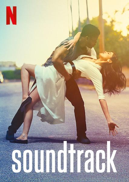 Soundtrack (2019) Temporada 1 NF WEB-DL 1080p Latino