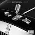 "Gucci Mane - ""Drop Top Wop"" (Freestyle)"