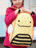 http://com.yarnspirations.pattern-pdfs.s3.amazonaws.com/Lily_SugarnCreamweb164_cr_backpack.en_US.pdf